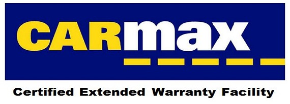 Carmax Extended Warranty >> Kennedy Tire Auto Service Promotions Carmax Certified
